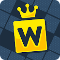Wordalot - Picture Crossword icon