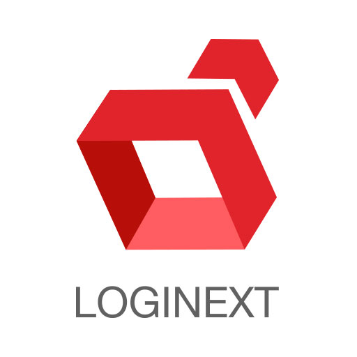 LogiNext Solutions avatar image