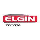 Elgin Toyota DealerApp icon