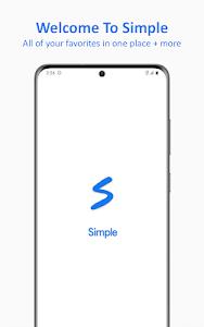 Simple Social 10.2.6 (Pro) (Mod)
