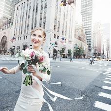 Wedding photographer Roman Makhmutov (makhmutov). Photo of 01.09.2017