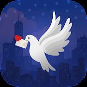 Video Invites - Digital Invitation Card Maker icon
