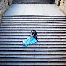 Wedding photographer Haris Haris (photoandme). Photo of 07.01.2015