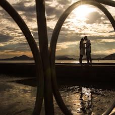 Wedding photographer Adriano Cardoso (cardoso). Photo of 20.06.2017