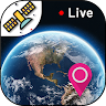 com.live.earth.map.satellite.map.street.view.gps.navigation