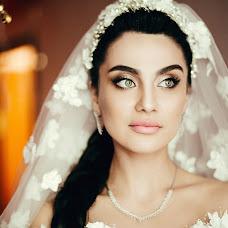 Wedding photographer Tatyana Solnechnaya (TataSolnechnaya). Photo of 02.09.2016