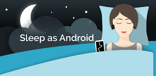 Sleep as Android - Apps on Google Play