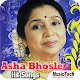 Asha Bhosle Hit Songs Download for PC Windows 10/8/7