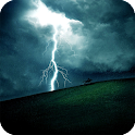 Thunder Pack 2 Live Wallpaper icon