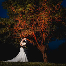 Wedding photographer Alex y Pao (AlexyPao). Photo of 27.09.2018