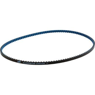 Gates CDX CenterTrack Belt 108T