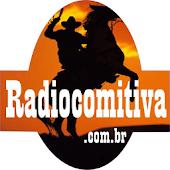 Rádio Comitiva