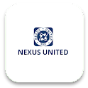 Nexus United Profile icon