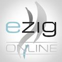 ezig Shop icon