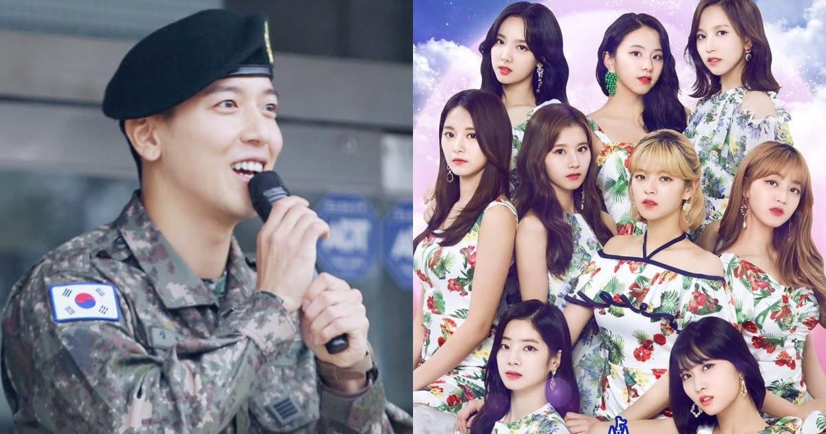 jung yonghwa twice