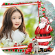 Christmas Photo Frames 2019 for PC-Windows 7,8,10 and Mac