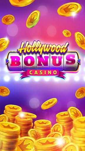 Hollywood Bonus Casino - Free