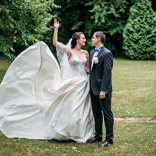 Wedding photographer Marian Jankovič (jankovi). Photo of 26.07.2017