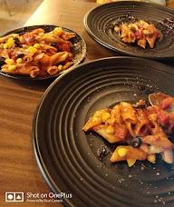 Pizza Burst Mira Road photo 1
