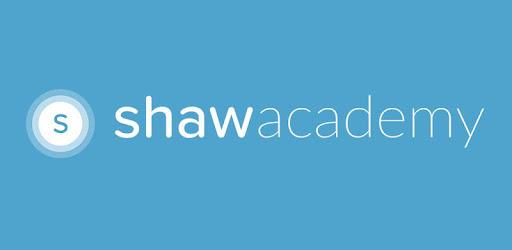 shaw academy cryptocurrency