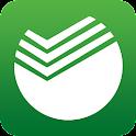 Sberbank SmartBanking icon