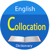 Collocations Dictionary - meaning and example
