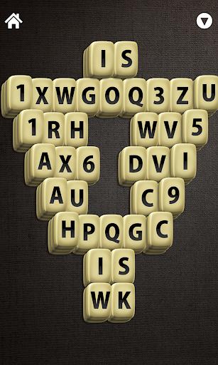Mahjong Titan screenshot 5