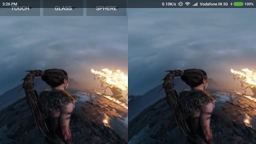 免費下載媒體與影片APP|VR Player app開箱文|APP開箱王