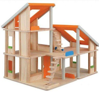 Doll House Plan Designs Android Apps on Google Play