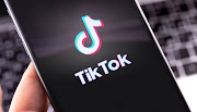 Governors at Table View High in Cape Town have asked TikTok to remove a racist account in the name of the school.