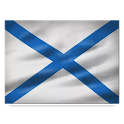 Дельта Тест - Старший Механик icon