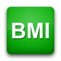 BMI Calculator Japan Free icon