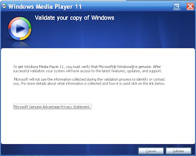 crack windows media player validation free visionkindl