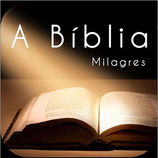 A Bíblia Milagres