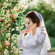Wedding photographer Anastasiya Yazloveckaya (yazlove). Photo of 30.06.2017