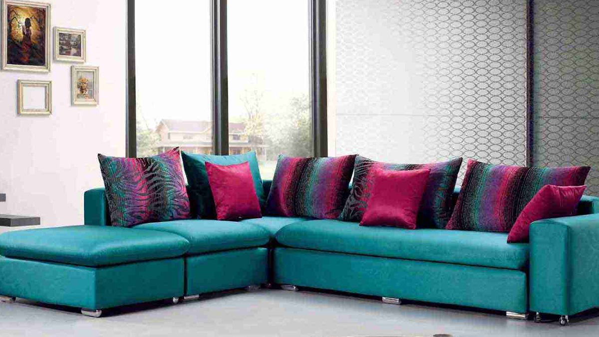 Best-Colorful-Sectional-Sofas-30-In-Thomasville-Sectional-Sofas-with-Colorful-Sectional-Sofas.jpg