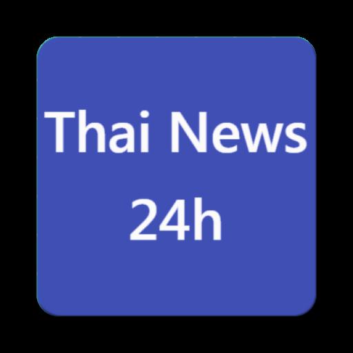 Thai News 24h