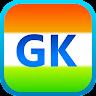 India Gk Quiz APK Icon