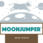DESTIHL Brewery Moonjumper