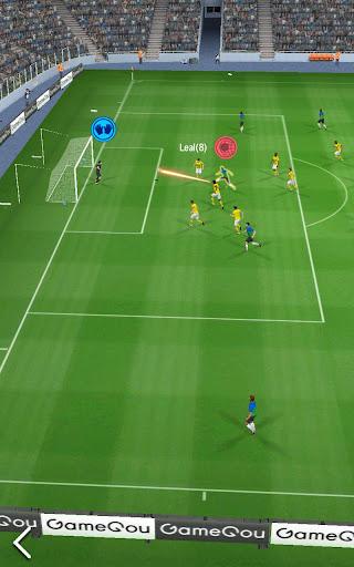 Top Football Manager 1.16.3 screenshots 9