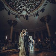 Wedding photographer Gadzhimurad Omarov (gadjik). Photo of 17.08.2013