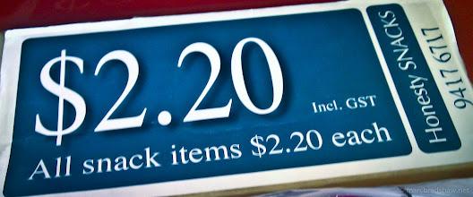 Photo: 18: Price #FMSphotoaday