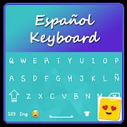 Sensomni New Spanish Keyboard