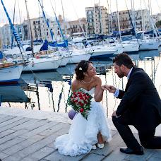 Wedding photographer Renato Quaranta (renatoquaranta). Photo of 22.06.2015