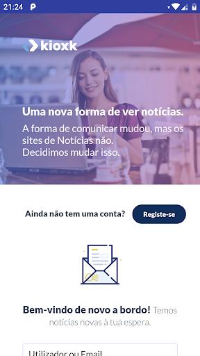 Download kioxk 1.0 1