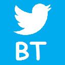 Beautify Twitter