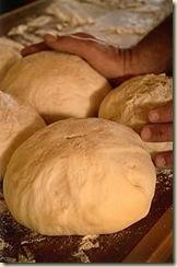 dough_balls