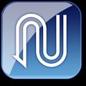 스마트 삼성 내비게이션 icon