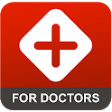 Lybrate for Doctors - Grow, Manage,Network(GoodMD) icon
