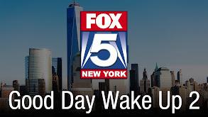 Good Day Wake Up 2 thumbnail
